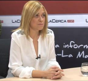 Ciudadanos Albacete aboga por las nuevas tecnologías de móviles e insta a SEPES a reformular las condiciones de arrendamiento de parte de las naves, ubicadas en Campollano Norte
