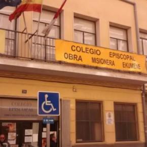 PP y PSOE se enzarzan por la financiación presupuestada para la Educación concertada en CLM