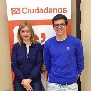 "Carmen Picazo: ""Es imprescindible disminuir las tasas universitarias"""