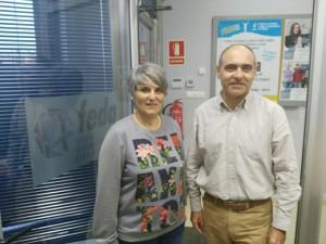 23-10-2016-jose-vicente-concejal-cs-caudete-con-manoli-gonzalez-presidenta-de-feda