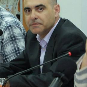 C's Caudete pedirá al Ayuntamiento que informe cada dos meses del estado de ejecución del presupuesto municipal