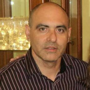 El Ayuntamiento de Caudete informará periódicamente del estado de ejecución del presupuesto municipal