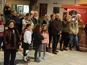 mercadillo-navidad-caudete-2016-1