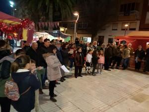 mercadillo-navidad-caudete-2016-2