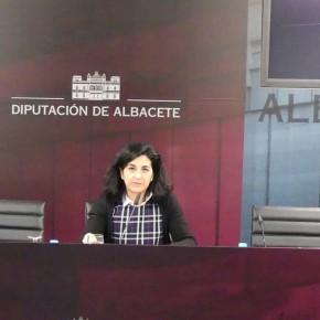 Cs Albacete propondrá al pleno de la Diputación medidas para mejorar la seguridadde los motoristas en las carreteras provinciales
