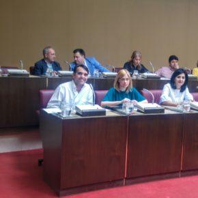 El Ayuntamiento de Albacete extremará la protección a los menores en las zonas escolares gracias a Ciudadanos