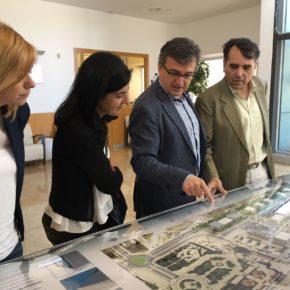 Ciudadanos Albacete reafirma su apuesta por la innovación y la economía del conocimiento como motor de empleo