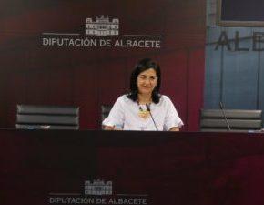 Ciudadanos Albacete pide a la Diputación medidas de protección a los menores en el entorno escolar de municipios de la provincia