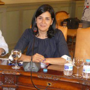 La Diputación de Albacete pondrá en marcha el Programa Agente Tutor a petición de Ciudadanos