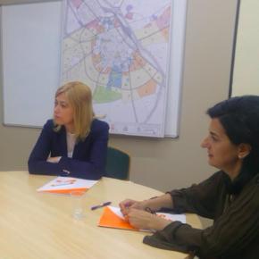 Ciudadanos Albacete aboga por la puesta en marcha de un Plan Municipal de Seguridad Vial