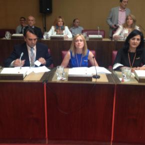 Ciudadanos consigue que el PP se comprometa a poner en marcha un paquete de 43 reformas 'naranjas'