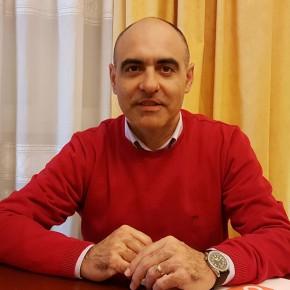 Ciudadanos se abstiene en la votación del nuevo alcalde de Caudete