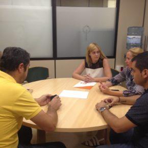 Ciudadanos demanda mayor compromiso del Ayuntamiento para incentivar el sector turístico de Albacete