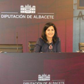El grupo provincial de Cs Albacete presenta una iniciativa para solicitar a la Junta que agilice la ejecución de todas las obras previstas para el Hospital de la capital