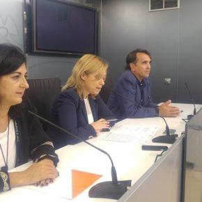 Ciudadanos Albacete pide al Ayuntamiento que extreme las medidas para prevenir el consumo de alcohol en menores