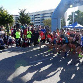 Ciudadanos Albacete aboga por fomentar los hábitos saludables entre los menores para prevenir la diabetes infantil
