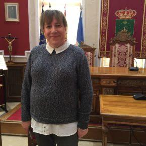 El Ayuntamiento de Hellín instará a la Junta a adoptar medidas a favor de los afectados por dislexia gracias a Ciudadanos