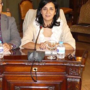 Ciudadanos consigue el apoyo unánime de la Diputación para instar a la Junta a que agilice las obras del Hospital de Albacete