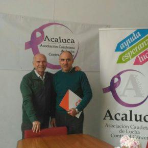 Ciudadanos Caudete elogia la labor de las asociaciones sanitarias como complemento a la sanidad pública