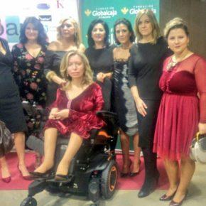 Ciudadanos asiste a la Gala de los premios 'Entre Nosotras' de Amepap