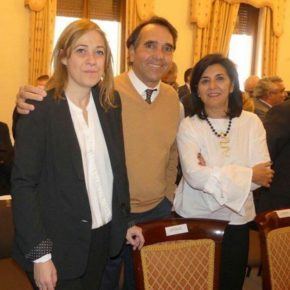 Cs se suma a la celebración del 39 aniversario de la Constitución española