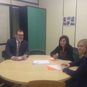 Ciudadanos Albacete solicita mayor apoyo institucional para las familias numerosas