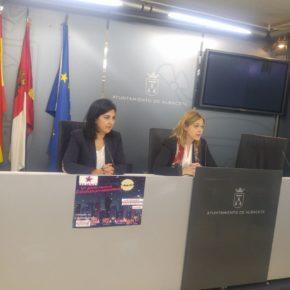 Ciudadanos Albacete pide una mayor regulación para los negocios de juegos y apuestas de azar