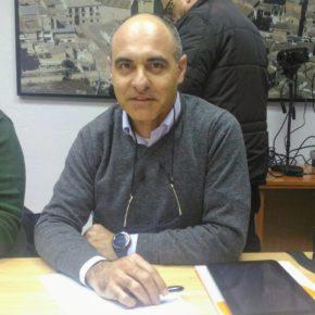Ciudadanos Caudete respalda los Presupuestos Municipales de 2018 tras la incorporación de todas sus exigencias económicas