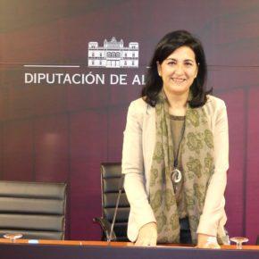 Ciudadanos llevará al Pleno de Diputación una moción para evitar el abandono escolar temprano