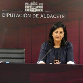 """Francis Rubio: """"Es intolerable que los peores criminales salgan a la calle a los quince años y reincidan"""""""