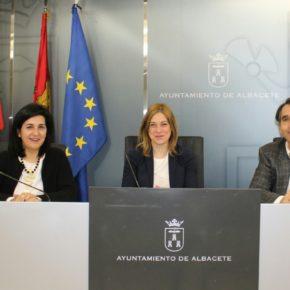 Ciudadanos propone un paquete de medidas eficaces para impulsar la investigación biomédica albaceteña