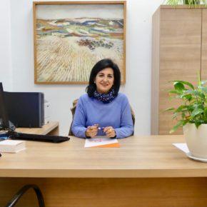 Ciudadanos respalda Expovicaman como un impulso para el sector primario en la provincia