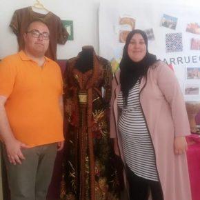 Ciudadanos celebra la III edición de la Fiesta de las Familias y de la Interculturalidad