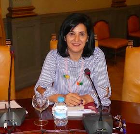 Ciudadanos consigue el apoyo de Diputación para acabar con el consumo de alcohol en menores