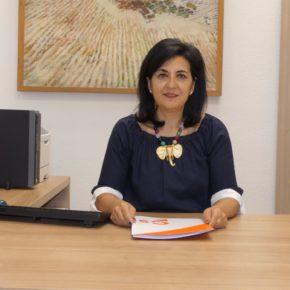 Ciudadanos felicita a la Confederación de Empresarios de Albacete con motivo de su gala anual