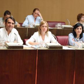 Ciudadanos consigue el compromiso del Ayuntamiento para crear un Museo de Arte Realista en Albacete