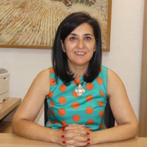Ciudadanos pide la implicación de las administraciones en la mejora y acondicionamiento de las casas cuartel