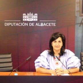 Ciudadanos Albacete llevará al Pleno de Diputación una moción para implicar a los jóvenes contra la despoblación