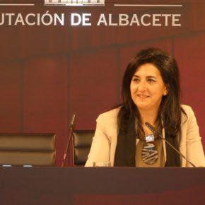 Ciudadanos propone prohibir la apertura de casas de apuestas en las inmediaciones de centros escolares y juveniles