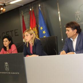 Ciudadanos pide que se actualice el reglamento del Cementerio de Albacete, vigente desde hace 31 años