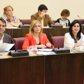 El Ayuntamiento elaborará un nuevo reglamento para el cementerio gracias a la propuesta presentada por Ciudadanos