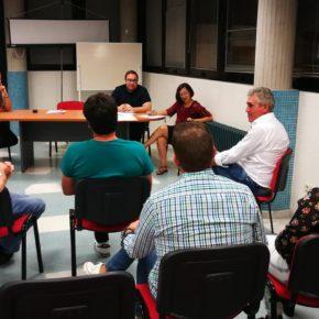 Ciudadanos La Roda inicia el nuevo curso político con optimismo, ilusión y responsabilidad