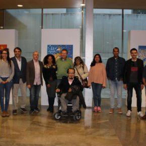 Arturo Gotor se suma a la celebración de la X Jornada por la Jornada Cubana en Albacete