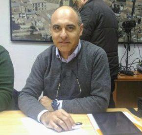 Ciudadanos pedirá al Ayuntamiento de Caudete que el Juez de Paz se elija por mérito y capacidad, y no por afinidad partidista