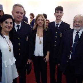 Ciudadanos se suma a la celebración del Día de Albacete