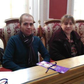 El Pleno apoya por unanimidad la moción de Ciudadanos para exigir que Hellín sea Obligación de Servicio Público para Renfe