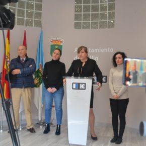 Ciudadanos Hellín insta a trabajar por la cultura y que se revierta el cierre de museos para el año que viene