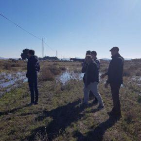 Ciudadanos Tobarra lamenta que el Ayuntamiento esté siendo incapaz de resolver el problema de los desbordamientos de aguas residuales