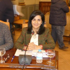 Ciudadanos Albacete implica a la Diputación en la incorporación de criterios ecológicos para la contratación pública