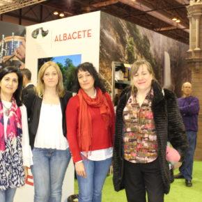 Ciudadanos Albacete pide que la promoción del turismo se considere prioritaria porque genera desarrollo y empleo en muchas zonas rurales